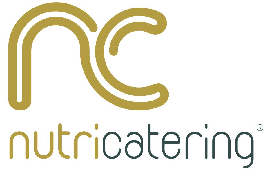 Nutricatering